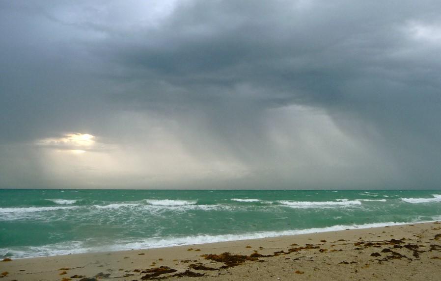 Miami'ye Ne Zaman Gidilmez?