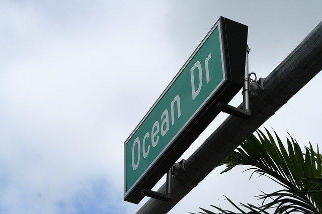 Miami Şehrinde Gezilecek Yerler