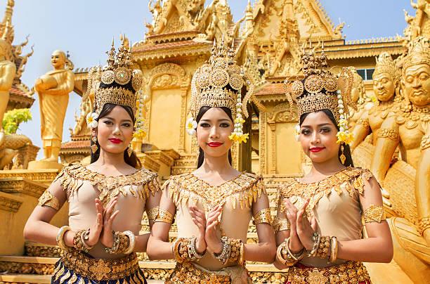 Phnom Penh Uçak Bileti BUL