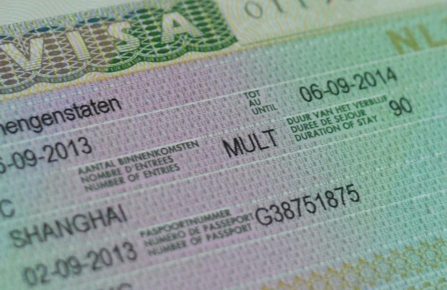 Hangi Ülkeden Schengen Vizesi Almak Daha Kolay?