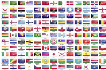 Tek Başınıza Gezebileceğiniz En Favori 10 Ülke